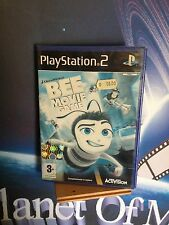 Bee Movie game*Playstation 2*NUOVO
