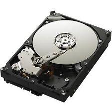 """Disco duro HDD 3.5"""" SATA 1TB Seagate St1000dm003"""