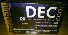 Hauppauge dec1000-t Digitaler Terrestrischer TV Receiver