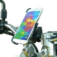 Motocicleta Montura para Samsung Galaxy S5