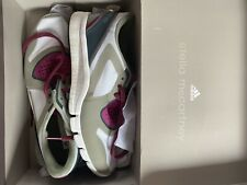 Stella McCartney Adidas Ladies Trainers BNIB SIZE 6
