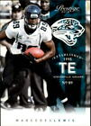 A9099- 2012 Prestige Football Cards 1-291 +Inserts -You Pick- 10+ FREE US SHIP