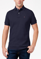 *SALE!* *NEW!* Tommy Hilfiger Men's Polo VARIETY Size an Color!