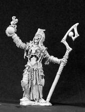 Dark Heaven Legends Reaper 03428 Barrow Warden Mystic