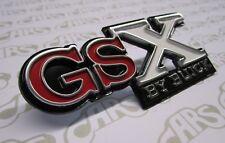 1970 Buick Skylark GSX Grill Emblem | Gran Sport | Free Shipping