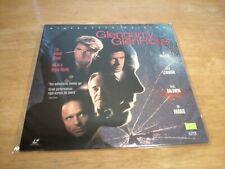 Glengarry Glen Ross - Wide Screen Laserdisc