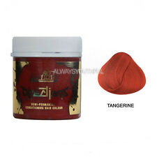 La Riche Directions Semi Permanent Hair Color Dye - Tangerine
