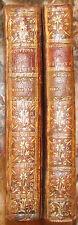 LACOMBE DE PREZEL. DICTIONNAIRE DU CITOYEN OU ABREGE DU COMMERCE. 1761.