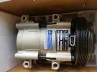 Universal Air Conditioner KT 3913A A//C Compressor//Component Kit