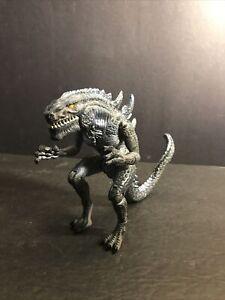 "Vintage Toho Trendmasters 6"" 1998 Godzilla Action Figure"