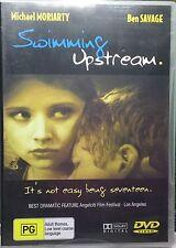 Swimming Upstream dvd