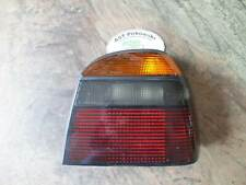 VW Golf 3 III GTI - Rückleuchte Heckleuchte - rechts - schwarz dunkel 1H6945257