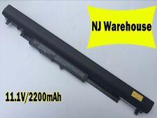 New listing Battery For Hp Hs04 Hs03 807956-001 807957-001 807612-421 807611-421 Hstnn-Lb6V