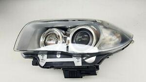 Original Xenonscheinwerfer links BMW 1 1er E87 7180839 Xenon D1S komplett