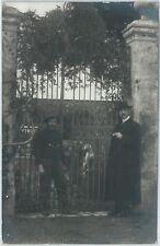 73378  - CARTOLINA d'Epoca: LIVORNO Città -   VERA FOTO!  1916