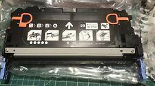 Genuine HP Q6470A (501A) Black Laser Toner Cartridge New Open box oem