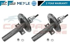 FOR FORD GALAXY SEAT ALHAMBRA VW SHARAN FRONT SHOCK ABSORBER SHOCKERS STRUTS