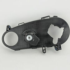 LAND Rover Discovery 3 Motore Timing cover assembly 1348867