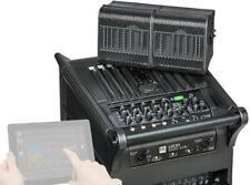 HK Audio Lucas Nano 608i - PA System mit iPad-Steuerung