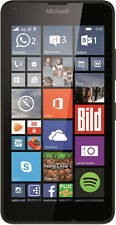 Microsoft Lumia 640 schwarz Windows Phone, NEU Sonstige