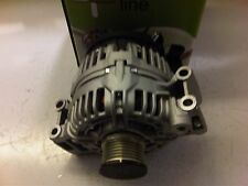 BMW 316i 318i 320i E46 E90 E91 E92 E93 Ci & Ti 2002-12 NEW PSH 150A ALTERNATOR
