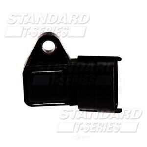 Manifold Absolute Pressure Sensor Standard AS417T