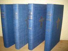 THE GREAT WORK 4 VOLUMES CLYMER SWINBURNE 1964 OCCULT LAWS ETHICS AND PHILOSOPHY