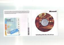 MICROSOFT OFFICE ONENOTE 2003 - FAST POST - COMPLETE - MINT