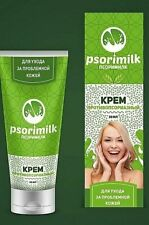 Psorimilk cream 75 ml