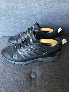 Men's The North Face Hiking Boots Size UK8.5 EU42.5••Bargain••