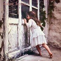 Violent Femmes - S/T - Self-Titled NEW Sealed Vinyl LP Album Reissue CRAFT