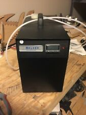 Melcor Laird MRC150DH2-HT-DV Benchtop Recirculating Chiller/Heater