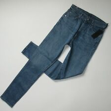 NWT Citizens of Humanity Chrissy Hotline High Rise Skinny Sculpt Stretch Jean 28
