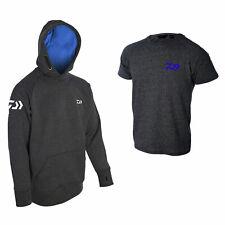 daiwa hoodie for sale