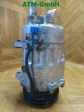 Klimakompressor VW Golf 4 IV 1.8 T SL7V16 HS250319