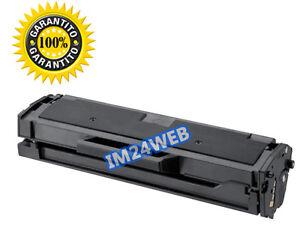 IM MLT-D111S TONER PER SAMSUNG XPRESS M2070 M2070F M2070FW M2070W M2020 M2026