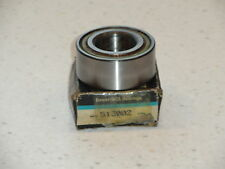 BRAND NEW BOWER BCA TOYOTA TERCEL FRONT WHEEL BEARING 513002