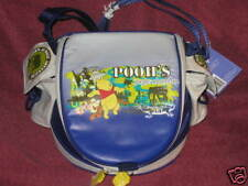 Winnie the Pooh - Cooler Bag or Lunch Pack NWT