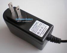 Lithium Ion Battery Charger Li-ion Li-Po 2S 8.4V 7.2V 7.4V 1A Wall Socket AC DC