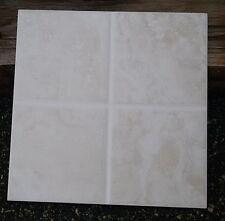 1 scatola di piastrelle per cucina 20X20 effetto marmo