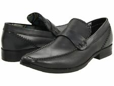 Loafers & Slip Ons