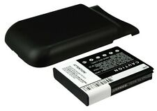 High Quality Battery for Samsung Galaxy W Premium Cell