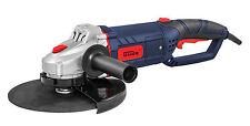Güde G9 Winkelschleifer WS 230-2350R Trennschneider 2350 Watt