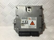 nissan zd30 engine in Electrical Components   eBay