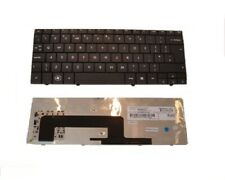 Fr HP Compaq Mini 701ED 701EG HP 1008TU 1009TU 1010LA 1010NR Netbook keyboard UK