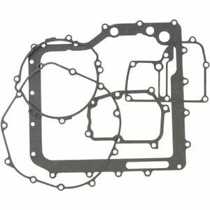 06-07 ZX14 COMETIC ENGINE GASKET KIT - C8713