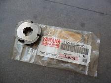 YAMAHA LB50 LB80 PW80 BW80 YT125 ONE WAY BOSS NOS 517-16180-00