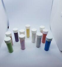 Wilton Color Dust