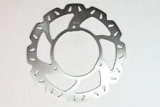Ajuste KTM 65 SX 04 > 08 EBC Moto Carrera De Disco De Freno Delantero Izquierdo