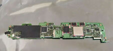 For ASUS Transformer Pad TF300T 32GB LOGIC Board Rev 1.3G Mainboard
